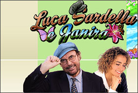 logo_sardellajanira