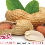 arachidi