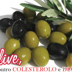 olive_contro-ilcolosterolo