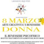 8 marzo-arte-e-creativita