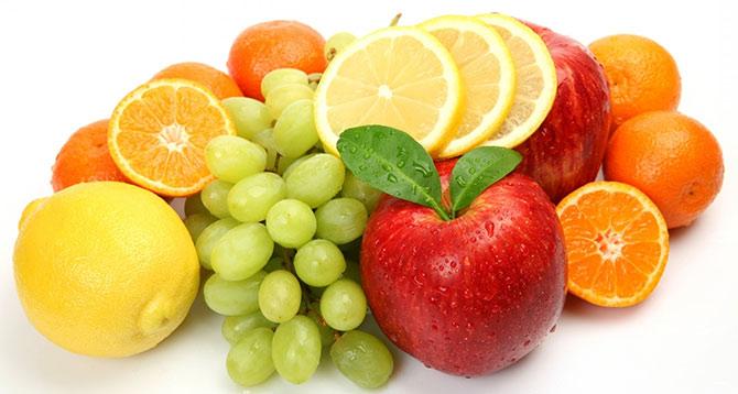 alimentazione-con-bioterapia-nutrizionale