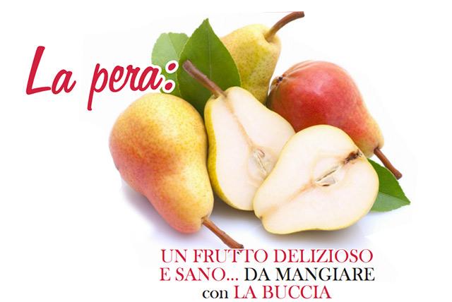 benefici_della-pera