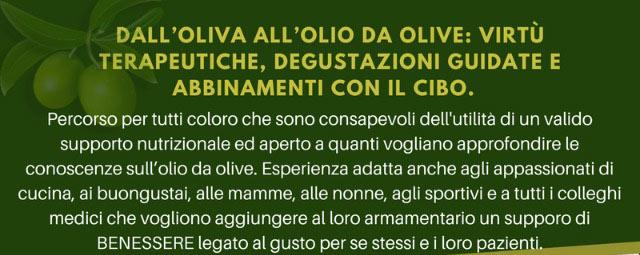 percorso-formativo-olio-olive
