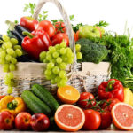cibo-per-aiutare-sistema-immunitario